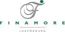 Finamore NL Logo